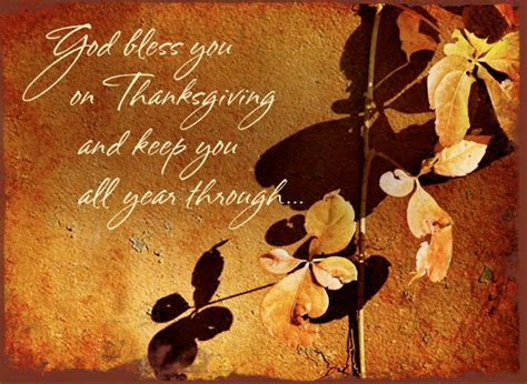 thanksgiving blessings images thanksgiving wallpapers thanksgiving blessings wallpapers