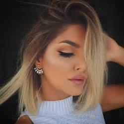 25 short hair color 2014 2015 short hairstyles 2016 2017 most