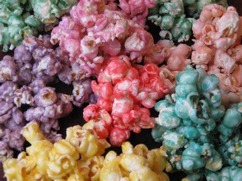 popcorn recipe popping popcorn in a brown paper bag popcorn recipes