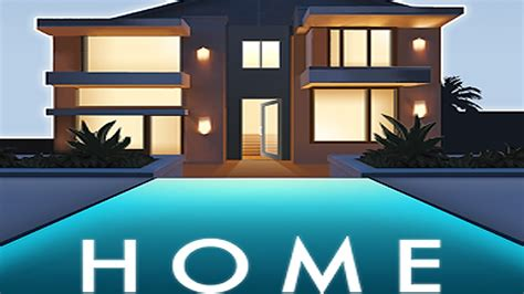 design home android gameplay youtube