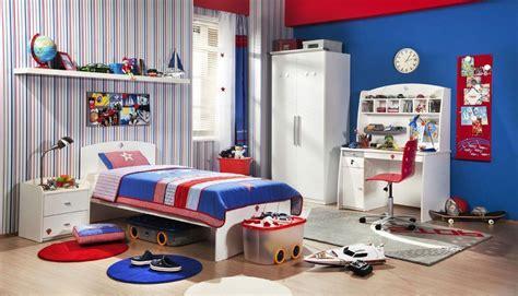 alfombras para habitacion de ni a decoraci 243 n de habitaci 243 n de ni 241 os arph decoraci 243 n
