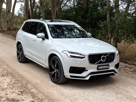 volvo cars volvo 2015 sc90 price 2017 2018 best cars reviews