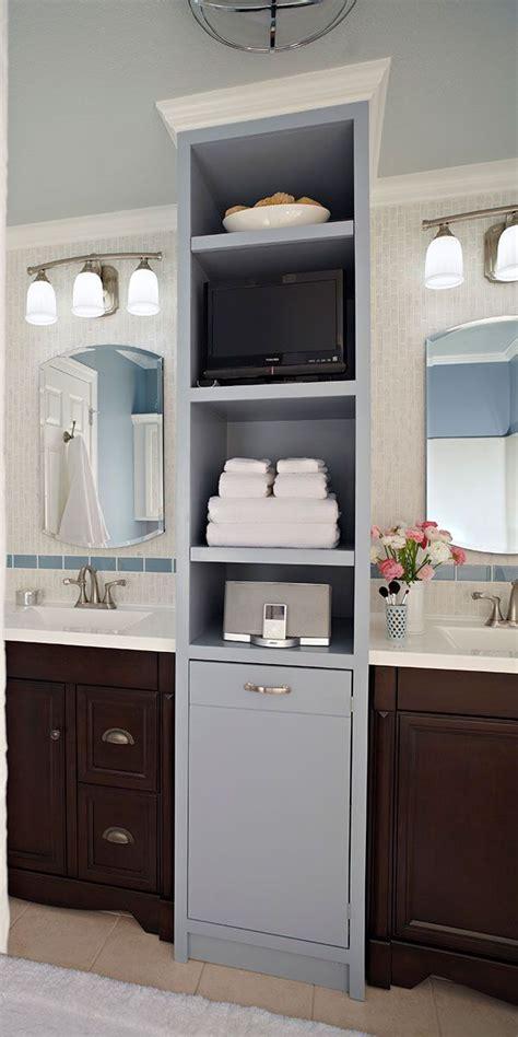 bathroom medicine cabinets  electrical outlet