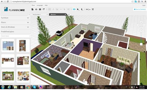 virtual 3d home design software virtual kitchen designer 100 autodesk dragonfly online 3d