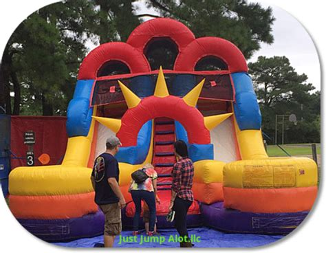 the bounce house virginia bounce house virginia pictures house and home design