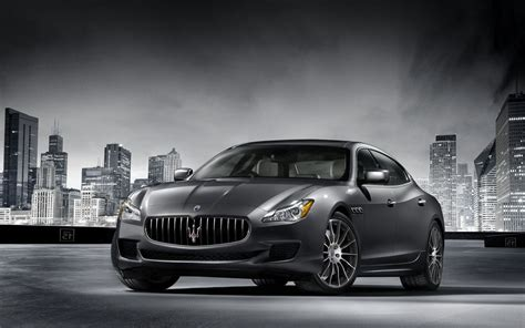 maserati car 2016 2016 maserati quattroporte gts car wallpaper free 10960