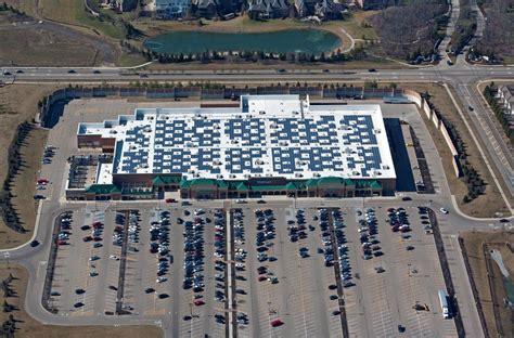 solar city maryland walmart solarcity install 10 new solar energy arrays in maryland electric light power