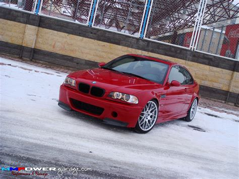 red bmw e46 bmw e46 m3 smg ii csl edition imola red