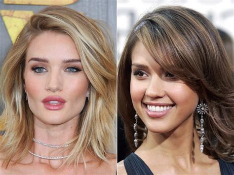 snygga frisyrer 2017 trendiga frisyrer 2017 tips och bilder beautysummary