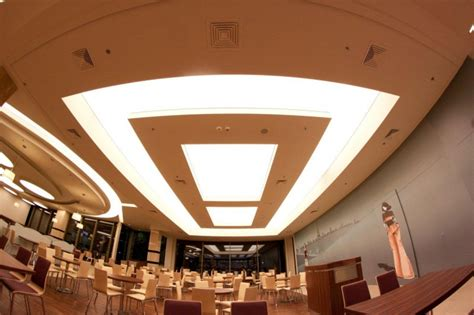 Translucent Ceiling by Translucent Ceilings