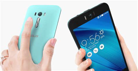 Hp Asus Zenfone 4 Dan Spek spek dan harga asus zenfone selfie zd551kl segiempat