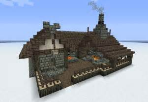 house builder design guide minecraft medieval building pack schems and world dl minecraft
