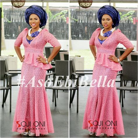 latest aso ebi dress 2016 latest asoebi bella naija 2016 aso ebi bella naija