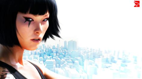 wallpaper mirror s edge hd mirror s edge i n f o r m a t i o n 2 s h a r e