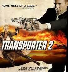 list of films jason statham has been in 1000 images about films on pinterest film movies and