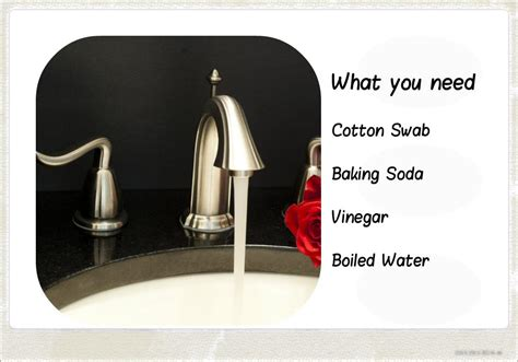 home remedies to unclog kitchen sink home remedies to unclog a bathroom sink ways to unclog a