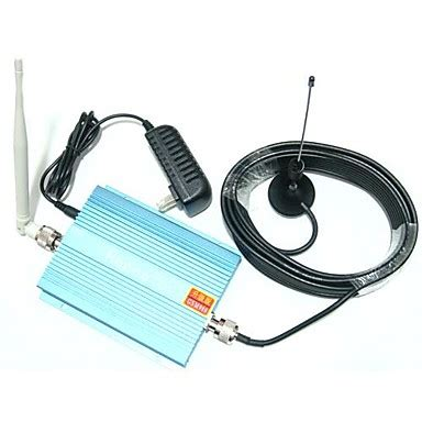 gsm 900mhz mobile phone gsm980 signal booster gsm signal booster omnidirectional antenna