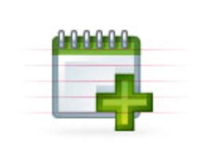 Calendar Add Images Webpro Calendar Add Free Images At Clker Vector