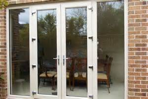 Patio Doors Melbourne Fl Quality Glazed Doors For Melbourne Ecostar