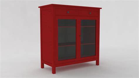 hemnes linen cabinet for sale hemnes linen cabinet ikea cabinets design ideas