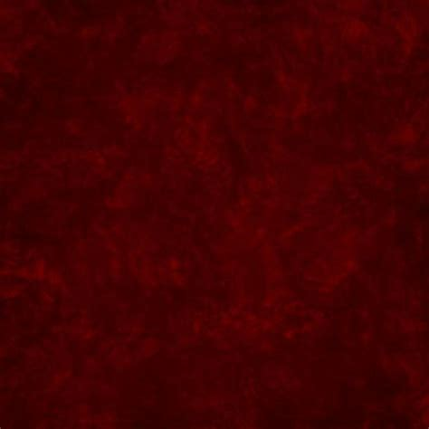 pattern background maroon 187 best backgrounds burgundy images on pinterest