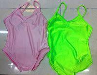 Harga Baju Merk Pink Boutique jual baju senam renang ballet perlengkapan katalog