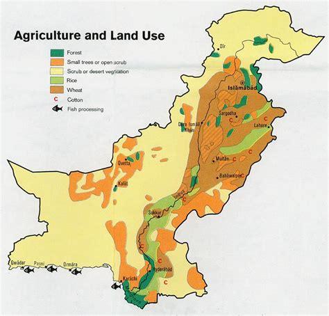 mideast hospital karachi map nationmaster maps of pakistan 22 in total