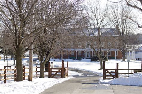 carroll farm to carroll county farm museum