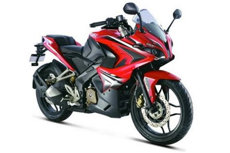 bajaj website bajaj pulsar rs200 colour disappears from