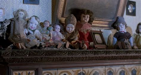 film the doll 2 streaming finn s wake my top 5 favorite killer doll movies