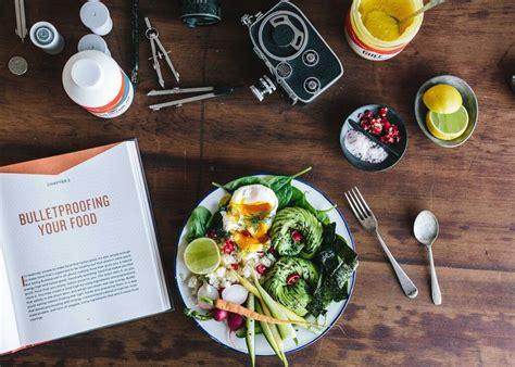 Dr Hyman 10 Day Detox Vegetarian by Bulletproof Veggie Buddha Bowl Dr Hyman