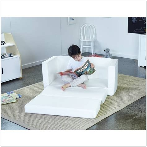 toddler flip out sofa 15 best collection of flip out sofa bed toddlers
