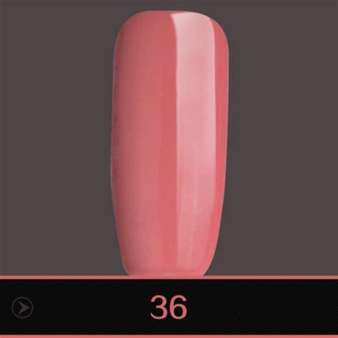 Kutek Kuku 6ml No 39 sioux kutek kuku 6ml no 36 carnation pink