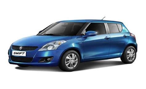 cars images with price maruti suzuki india price review images maruti