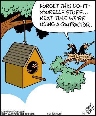 7 best construction humor images on pinterest funny construction cartoon words of wisdom pinterest