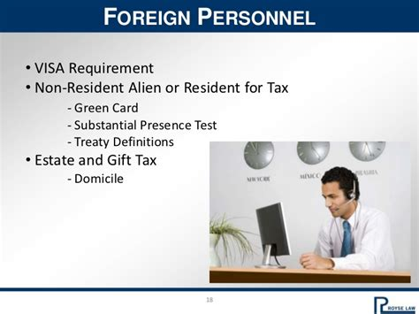 Gift Cards For Employees Tax Issues - new business opportunities in the us romania