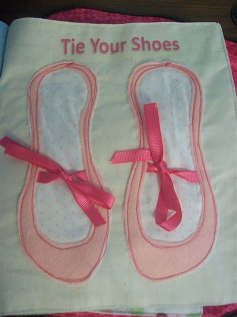 when should learn to tie shoes 71 best images about books to get on