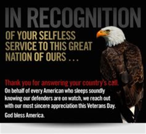 Veterans Day Speech Outline by Veterans Day Quotes Image Quotes At Relatably