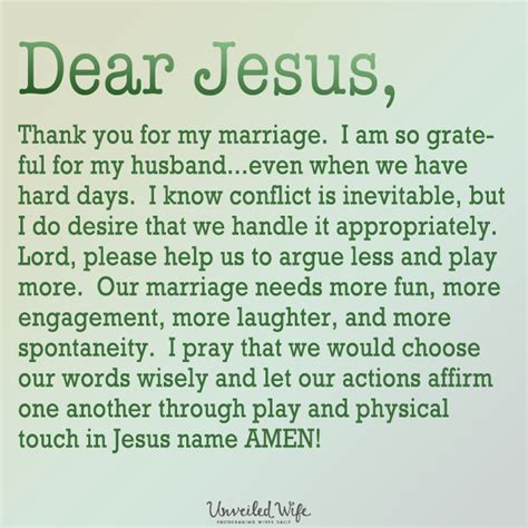 quotes for my husband thank you my husband quotes quotesgram