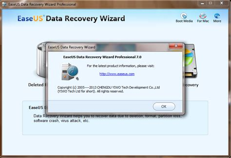 easeus data recovery wizard 7 5 full version free download easeus data recovery wizard 7 0 pro serial liringre