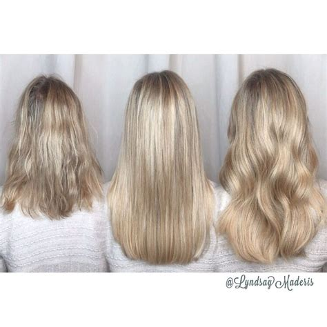 weave 3 bundles great lengths 64 best luxury hair extensions images on great