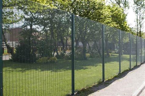 cheapest fence cheap fence ideas security fencing school fencing pipe and mesh fencing cheap fence ideas