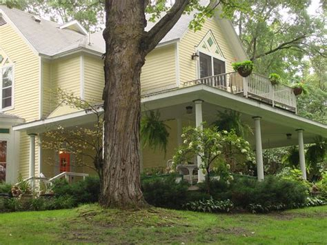 bellaire bed and breakfast bellaire bed and breakfast updated 2018 b b reviews mi tripadvisor