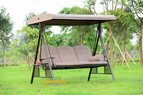 outdoor furniture swing swing chair outdoor furniture modern rattan furniture patio furniture garden furniture