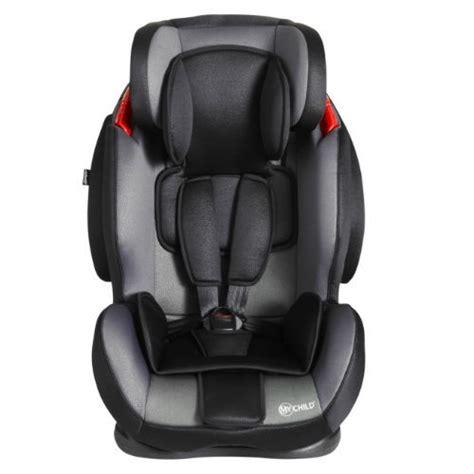 seat child car seats car seats 194 163 100 egg car safety