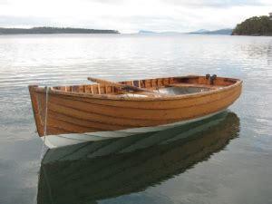 rowing boats for sale brisbane fazackerley 12 king billy clinker dinghy quot little chook quot