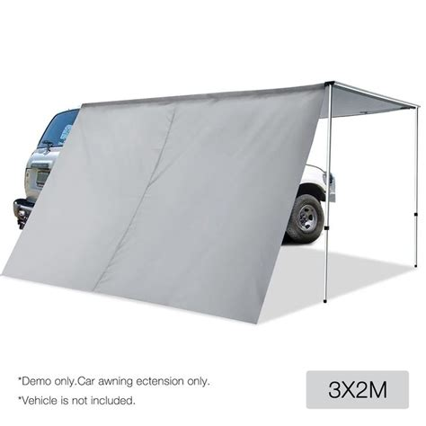 awning extension for rv 1000 ideas about car awnings on pinterest suv cing