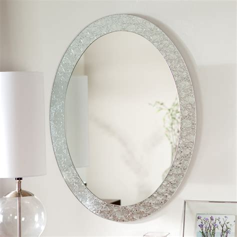 Large Bathroom Wall Mirror Bathroom Wall Mirrors Terrific Large Bathroom Vanity Mirror Large Bathroom Wall Mirror With