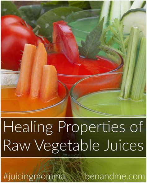 Benefits Of Vegetable Juice Detox by 73 Best Health Benefits Of Juicing Juice Cleansing