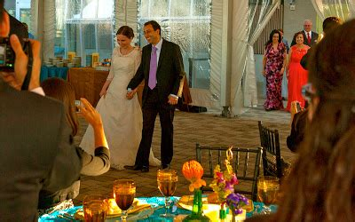 Wedding Zaffa Songs by The Xharismatic Offbeat Multicultural Wedding At